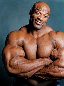 Распространенные ошибки применения стероидов