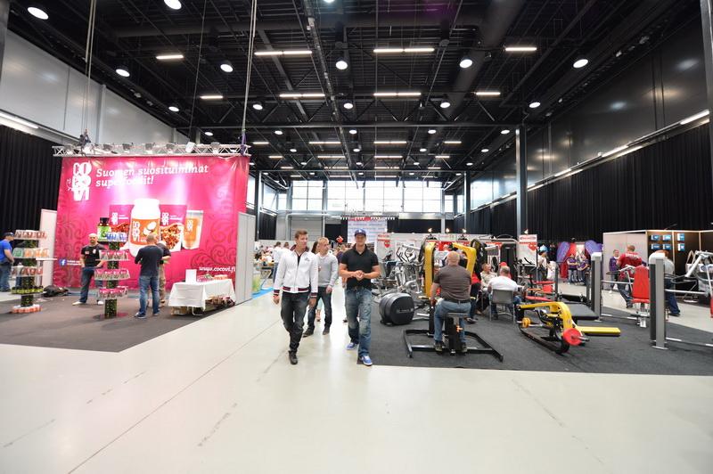 Nordic Expo