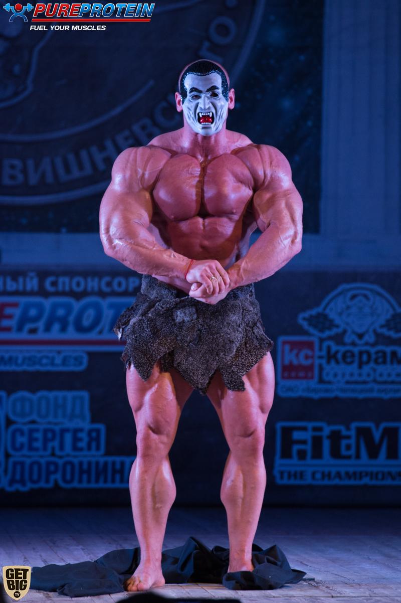 Марек Олейничак