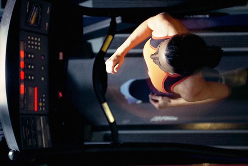 Силовая тренировка, а затем кардио или наоборот?