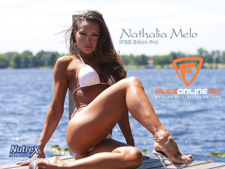 Наталья мело фото модельный бизнес абакан
