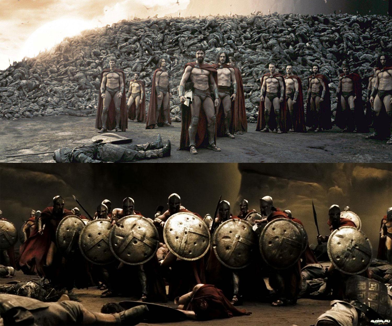 Клуб римских легионеров Рафаэля Сантохи