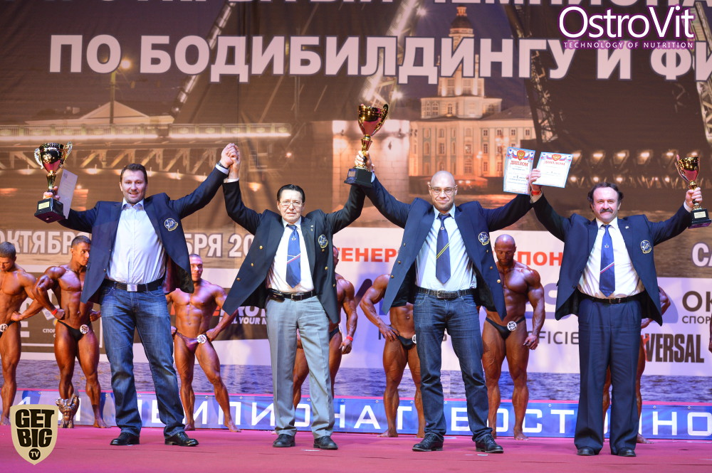 Дисквалификация за участие в несанкционнированных соревнованиях