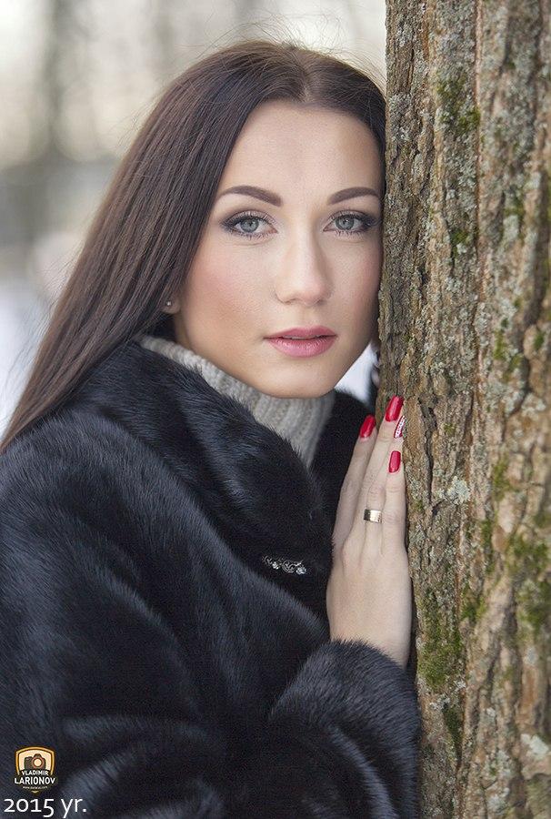 Ольга Корчака